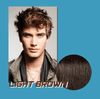 Hairadise™ Men Hair Topper