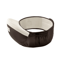 BABYCLING™ - Multifunctional Baby Waist Stool