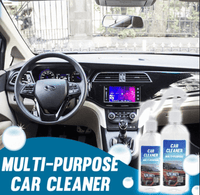 Multi-purpose Car Cleaner
