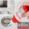 InstaEffect Non-toxic Mold Remover - GiftedLoving