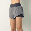 2-IN-1 ACTIVE SHORTS