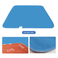 All-Purpose™ FreshPad