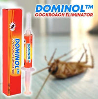Dominol™ Cockroach Eliminator