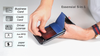 Multi-function mobile phone holder - wallet - GiftedLoving