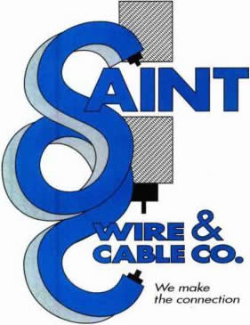 Saint Wire & Cable