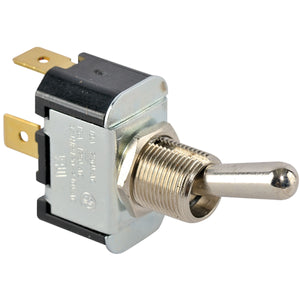 15 Amp Toggle Switch