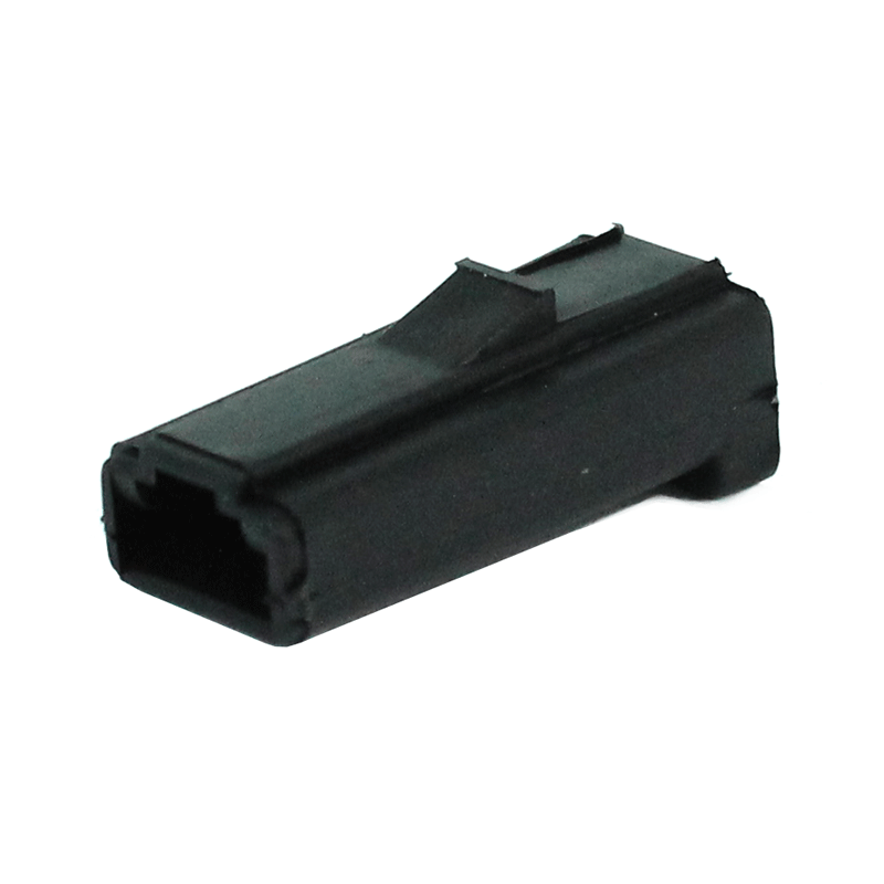 1 Position 56 Series Connector