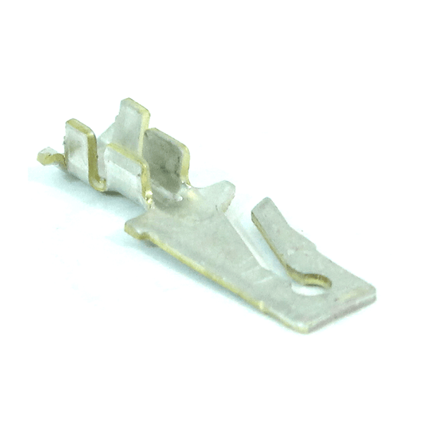 2 Position 56 Series Connector