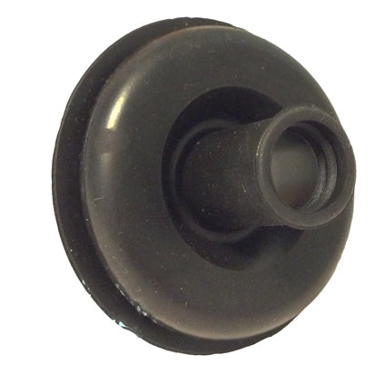 "2 1/2"" Fire Wall Grommet"