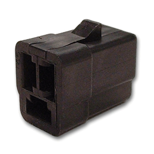 3 Position 56 Series Connector