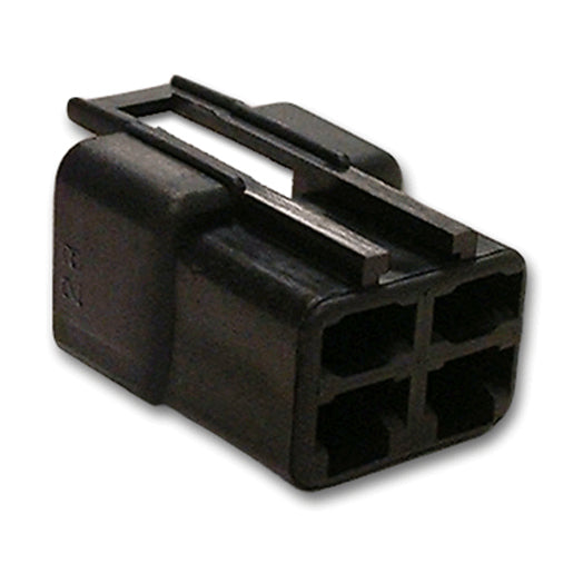 4 Position 56 Series Connector