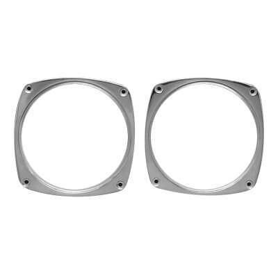 "Dodge 1948 - 1953 Truck 3-3/8"" Adapter Panels"