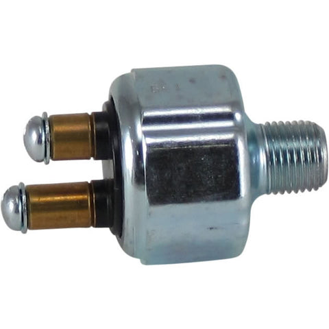 Hydraulic Stop Switch