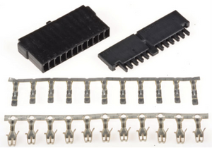 Column Connector Kit - Early Model