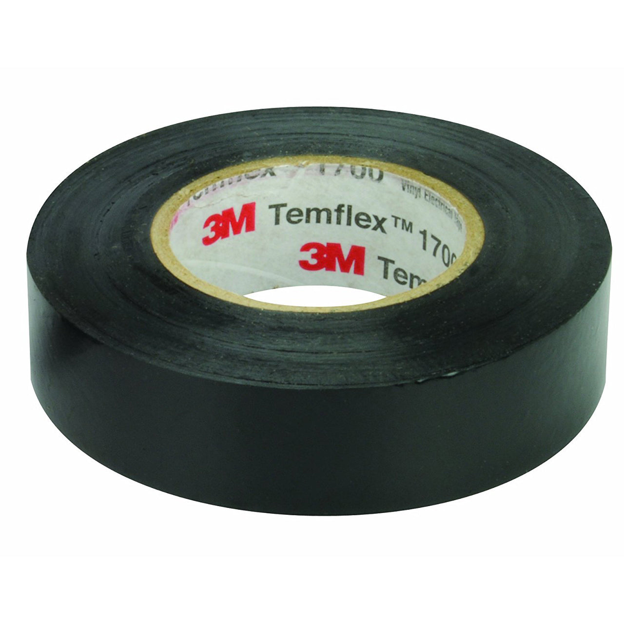 Wire Harness Tape - Adhesive