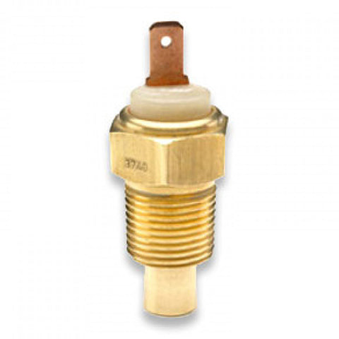 Temperature Thermostat Switch  - 190 Degrees