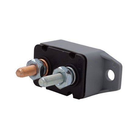 Circuit Breaker - Standard Automotive Type 1