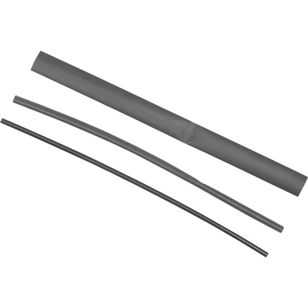 Polyolefin Heat Shrink Tubing 4' Stick [With Sealant]