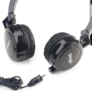 Stagg SHP i500