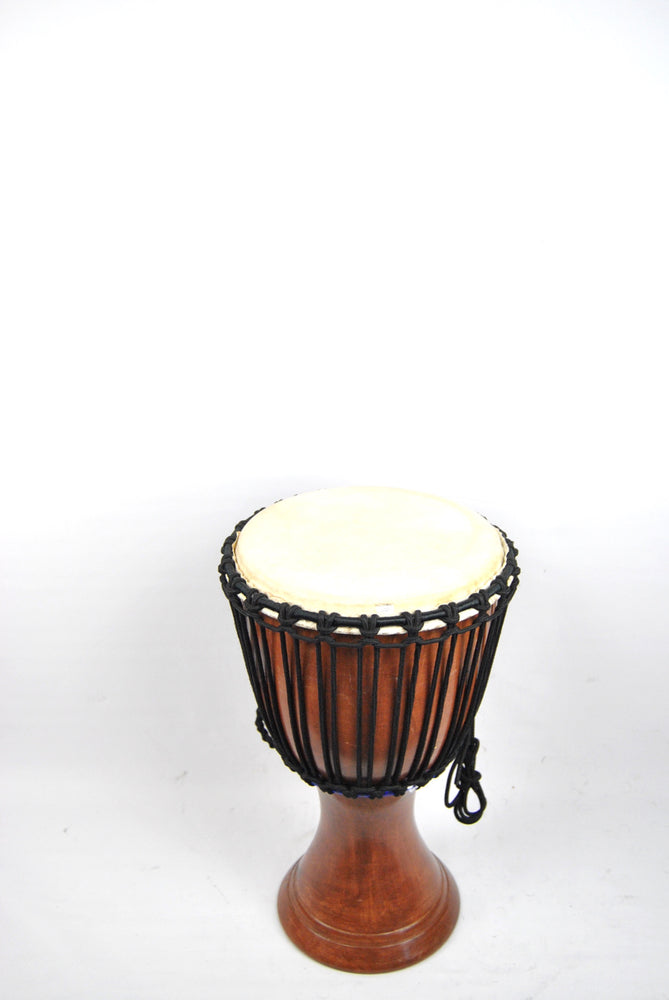 Djembe traditionell 56cm