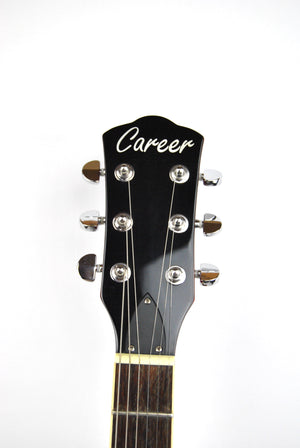Career Thinline