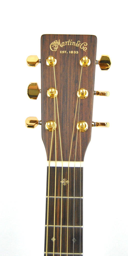 Martin SPDC-16R (Limited)