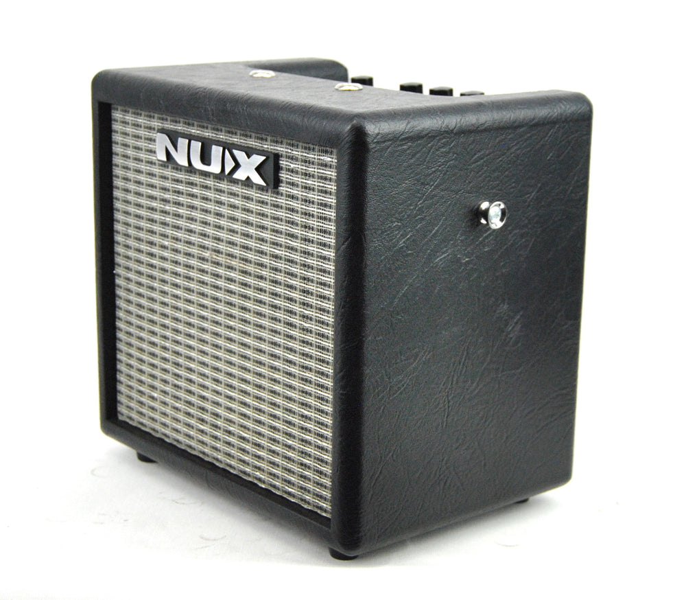 NUX Mighty 8BT (Combo)