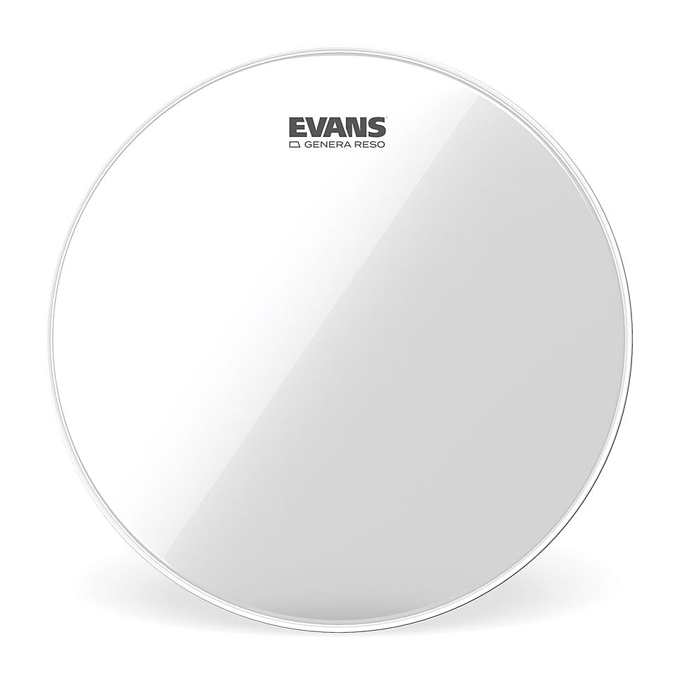 Laden Sie das Bild in den Galerie-Viewer, Evans Genera Resonant TT06GR 6""