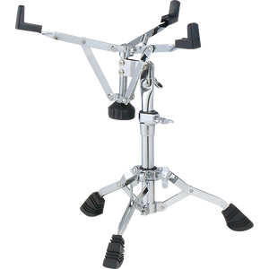 Tama HS40LOWN Snare Stand