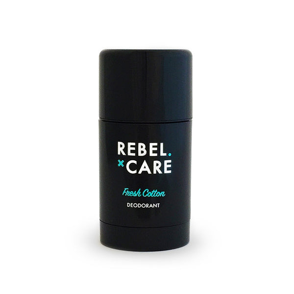 Loveli Deo Rebel Fresh Cotton XL