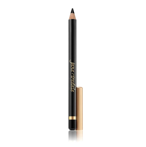 Eye Pencil #Basic Black