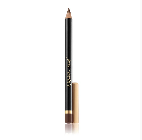 Eye Pencil #Basic Brown