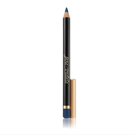 Eye Pencil #Midnight Blue