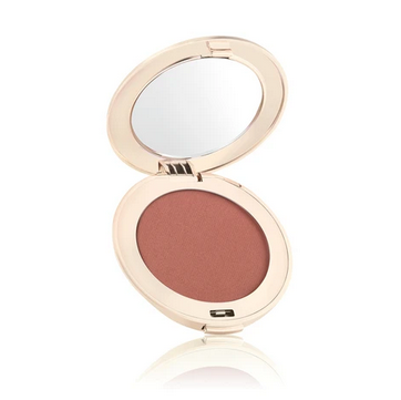 PurePressed Blush #Mystique