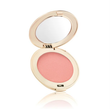 PurePressed Blush #Awake