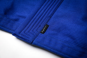 CORE GI ROYAL BLUE