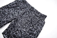 Load image into Gallery viewer, X-TRAIN NOGI SHORTS MARBLE