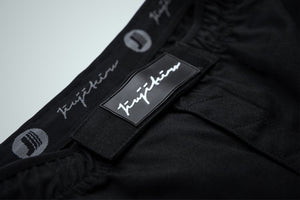 HW GRAPPLING SHORTS