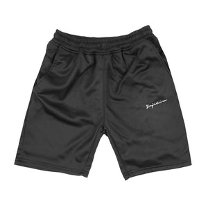 ACADEMY TRACK SHORTS