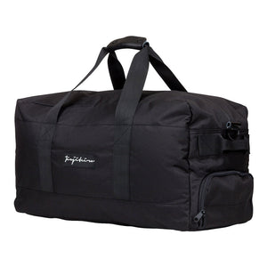 TOUR TRAVEL DUFFLE BLACK