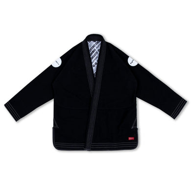 SP PREMIERE GI ONYX BLACK
