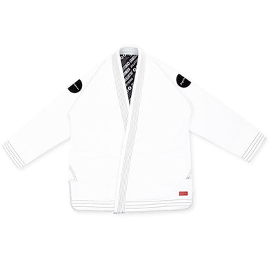 SP PREMIERE GI SUMMIT WHITE