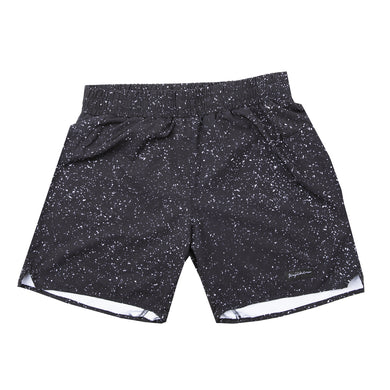 X-TRAIN NOGI SHORTS GALAXY