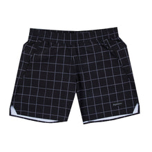 Load image into Gallery viewer, WILSON SHORTS BLACK