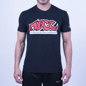ADCC CORE TEE