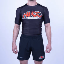 Load image into Gallery viewer, ADCC SUPERLITE NOGI SHORTS