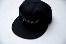 Load image into Gallery viewer, EFF X JJTRO PREMIUM WOOL CAP