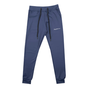 EVERYDAY JOGGERS NAVY