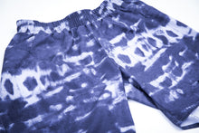 Load image into Gallery viewer, X-TRAIN NOGI SHORTS TYE DYE