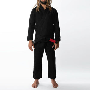 CORE GI BLACK